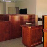 bank customer view